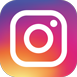 武田塾公式instagram